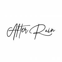 AfterRainFlorist