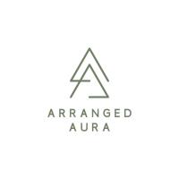 Arranged Aura