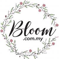 Bloomshop Florist