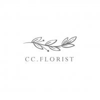 cc.florist
