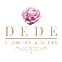 Dede Flowers & Gifts