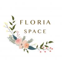 Floria Space