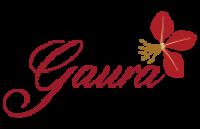 Gaura Gift & Florist