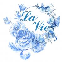 La Vie Florist & Cafe