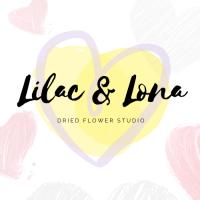 LILAC & LONA Dried Flower Studio