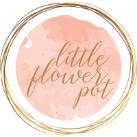 Little Flower Pot and Gifts