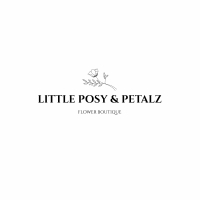Little Posy & Petalz