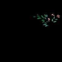 Peebsey Florist