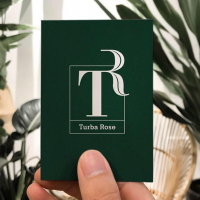 Turba Rose Melaka
